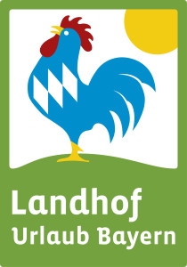 04b_Schild_Landhof_RGB
